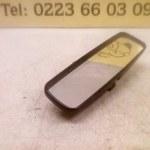 44139-47816 Binnenspiegel Citroen Saxo 1996/1999