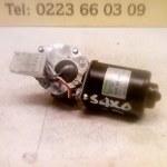 535 44 102 Valeo Ruitenwisser Motor Citroen Saxo 1996/1999