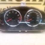 JE GJ6R A Tellerklok Mazda 6 GG 1.8 2002/2006