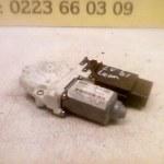 1C1 959 801 A Raammotor Links Voor Seat Leon 2001/2005