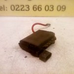 1J0 973 550 AA Smeltzekering Op Accu Seat Leon 1.6 16V 2001/2005