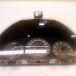 BU BJ3N B 90224 Tellerklok Mazda 323 Fastback 1998/2001