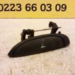 7700426086 Deurgreep Links Renault Clio 2 1998/2003