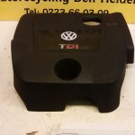 038 103 925 BH BJ BF BG Motorafdekplaat Volkswagen Seat Audi Skoda