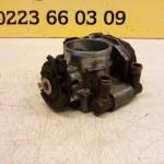 058 133 063 H Gasklephuis Audi A4 B5 ARM