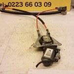 400671 T6 Raammechanisme Links Citroen Saxo 1998/2004 3 Deurs Electrisch