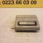 9606577277 Binnenverlichting Citroën Saxo 2001