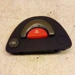 666060 Schakelaar Smart City Coupe 1999