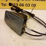 607 0901 Schakelkabels Met pook Citroen C5 break 2.0 16V 2002