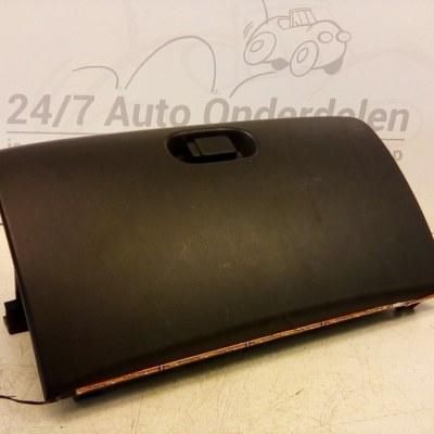 FFB100780 Dashboard Kast MG ZR 105 2001-2005