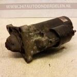 0 986 013 240 Startmotor Citroen Jumpy Fiat Scudo Peugeot Expert 1.9 Diesel D9B 1997/2002