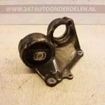 14723370 Aanbouwsteun Citroen Jumpy Fiat Scudo Peugeot Expert 1.9 Diesel D9B 1997/2001