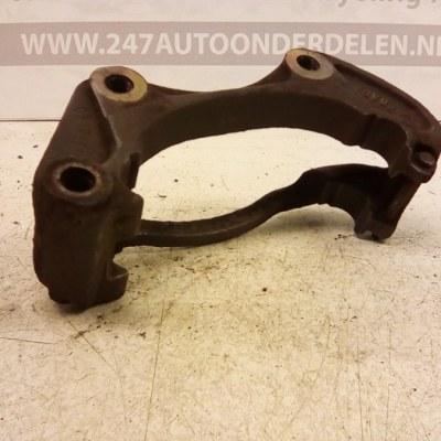 795560 Remklauw Houder Links Voor Citroen Jumpy Fiat Scudo Peugeot Expert 1997/2002