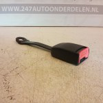 Gordelontvanger Voor Citroen Jumpy Fiat Scudo Peugeot Expert 1997/2002