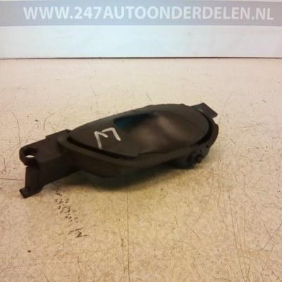 1470971077 Deuropener Links Voor Citroen Jumpy Fiat Scudo Peugeot Expert 1997/2002