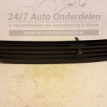 63027OE Voorgrill Opel Astra G 1998-2004