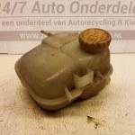 90 530 690 Expantie Tankje Opel Astra G X16SZ 1998/2003