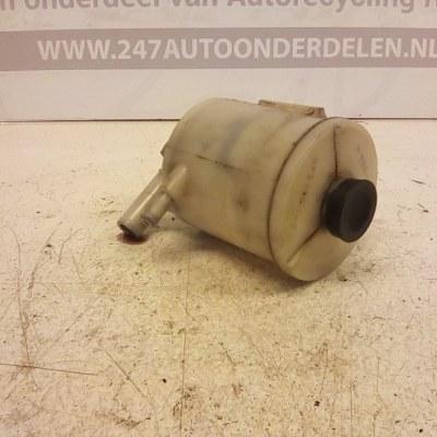 QXF100141 Stuurolie Tankje MG ZR 2001/2003