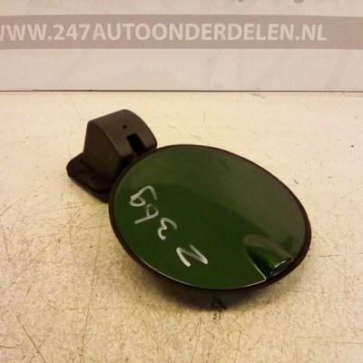 008062349 Tankklep Opel Corsa B Kleur Z 369