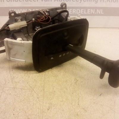 90532564 Versnellingspook voor Opel Corsa B Automaat