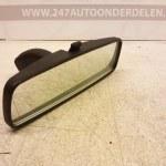 44139 47816 Binnenspiegel Peugeot 307 2001/2004