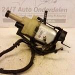 9191970 Gebruikte Stuurpomp Opel Astra G X16SZ