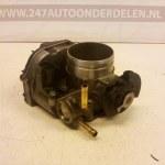 06A 133 064 J Gasklephuis Volkswagen Audi Met Kabel