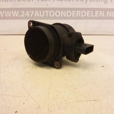 06A 906 461 A Luchtmassameter Volkswagen golf 4 1.8 20V