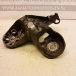 8E0 199 351 Aanbouwsteun Links Audi A4 B6 2001/2005