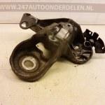8E0 199 352 Aanbouwsteun Rechts Audi A4 B6 2001/2005