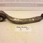 Draagarm Links Voor Audi A4 B6 2.0 ALT 2001/2005