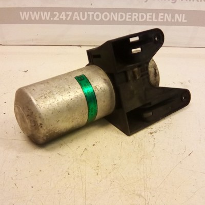 8E0 820 193 C Droger Airco Audi A4 B6 2.0 ALT 2001/2004