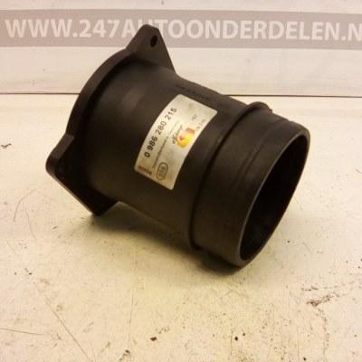 0 986 280 215 Luchtmassameter Audi A4 B6 2.0 ALT 2001/2005