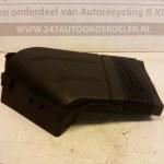 8E0 129 617 Luchtinlaatdeel Audi A4 B6 2.0 ALT 2001-2004
