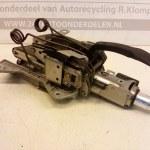 8E0 419 502 B Stuurkolom Audi A4 B6 2001-2005