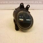 8E0 941700 Mistlamp Rechts Audi A4 B6 2001/2004