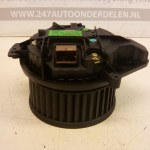 8E1 820 021 A Kachelventilator Audi A4 B6 2001-2004 Valeo