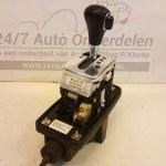 8E1 713 111 E / 8E1 713 041 E Schakelpook met Kabel Audi A4 B6 2.0 ALT Automaat 2001-2004