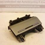 8E0 857 951 E Asbak Voorzijde Audi A4 B6 2001-2004