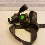 8E0 857 705 B Veiligheidsgordel Rechts Voor Audi A4 B6 2001-2004