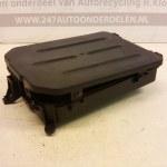 8E0 927 355 / 50780 Bak TBV Comfort Module Audi A4 B6 2001-2004