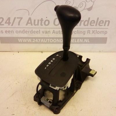 5494141-5718312-5677658 Schakelpook Ford Focus 1.6 16V Automaat 1998-2003