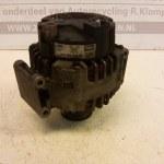 06B 903 016 AA Dynamo Audi A4 B6 2.0 ALT 140 AMP 2001-2005