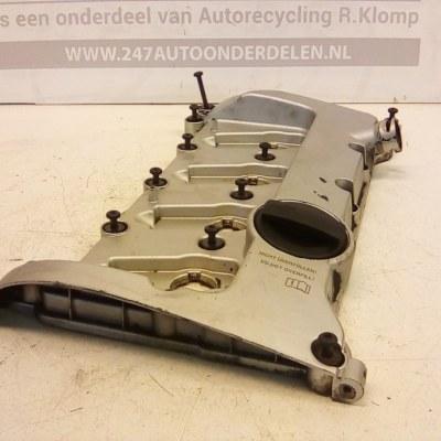 06B 103 475 AJ Kleppendeksel Audi A4 B6 2.0 ALT 2001-2005