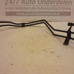 8E0 422 885 Stuurolieleiding Audi A4 B6 2001-2005
