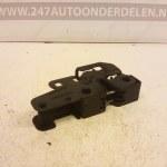 8E0 823 509 B Motorkapslot Audi A4 B6 2001-2005