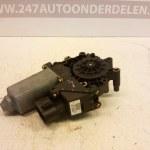 8L3 959 801 Raammotor Links Voor Audi A3 8L 2002