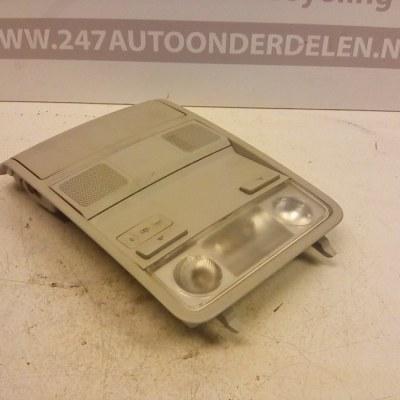 1K0 867 489-1K0 868 837 Binnenverlichting Volkswagen Golf Plus 2006