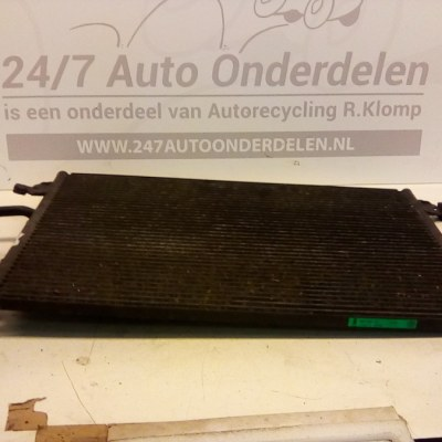 3B0 260 401 Airco Condensor Volkswagen Passat V5 2002