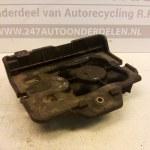 1J0 915 333 A Accubak Audi A3 8 L 2002